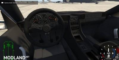 Porsche 911 [0.6.0], 2 photo